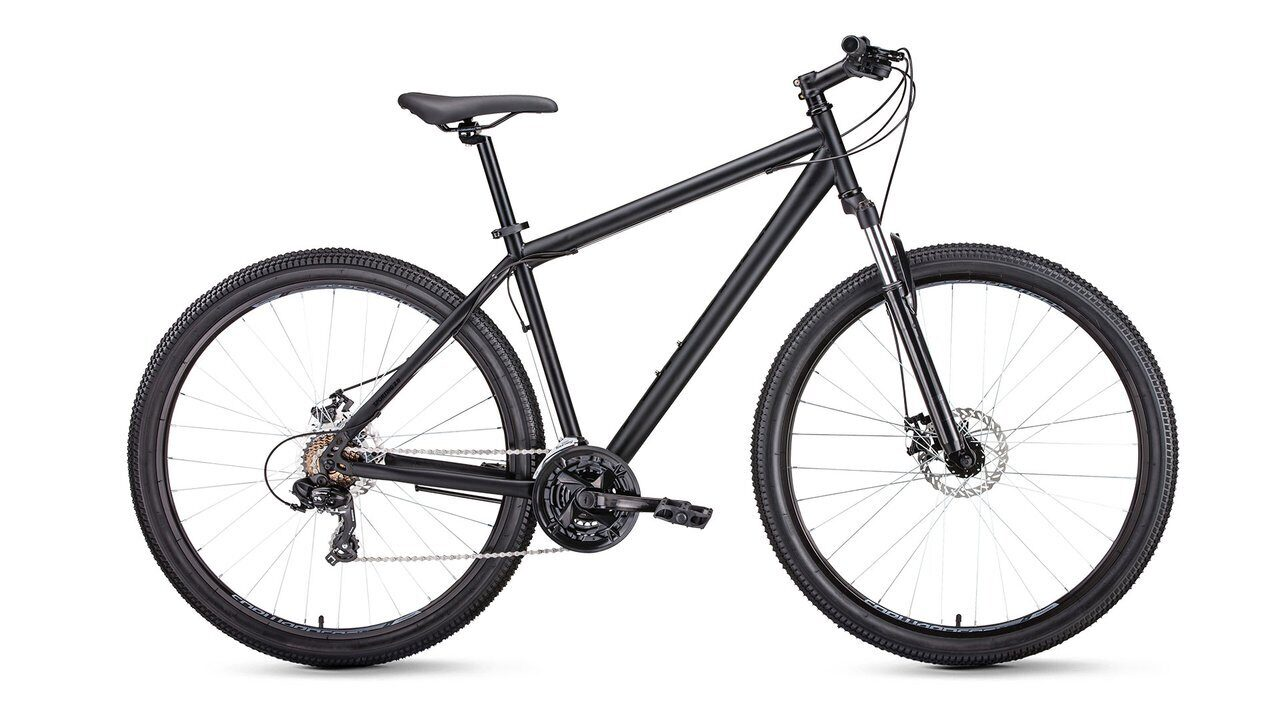 Forward Sporting 29 2.0 disc (2019)