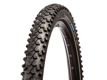 Schwalbe Smart Sam 27.5x2.10 (54-584) Dual\Perform
